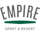 Empire Sport Resort